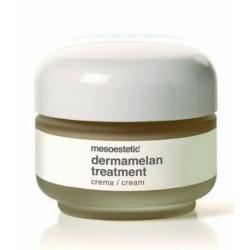 Mesoestetic Dermamelan Cream 30 grs