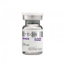 Revitacare Cytocare 532 1 x 5ml
