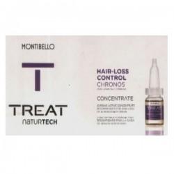 Montibello Treat NaturTech Hair-Loss Control Chronos...