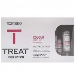 Montibello Treat NaturTech Colour Protect Instant Power...