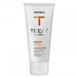 Montibello Repair Active Cream Sealed Ends Treat...