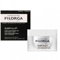 Filorga Sleep & Lift Ultra-Lifting Night Cream 50ml