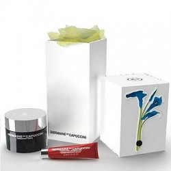 Germaine de Capuccini Spring Timexpert SRNS Recovery...