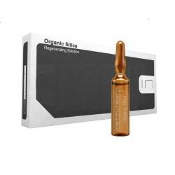 BCN Organic Silica - Regenerating Solution - 10 x 5ml