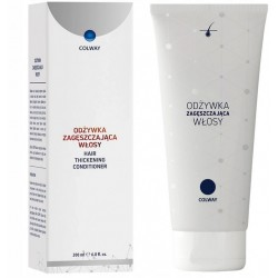 Colway Hair Thickening Conditioner 200ml