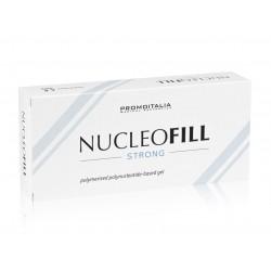 Promoitalia Nucleofill Strong  1 x 1.5ml