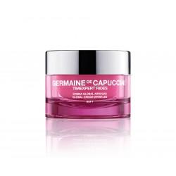 Germaine de Capuccini Timexpert Rides Global Cream Soft