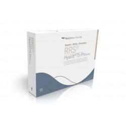 RRS® Hyalift® 75 PROactive 6 x 5ml