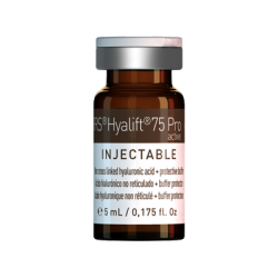 RRS® Hyalift® 75 PROactive 1 x 5ml