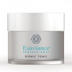 Exuviance SkinRise Bionic Tonic 36 pads 50ml