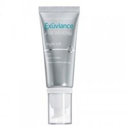 Exuviance Age Reverse Night Lift Cream 50g