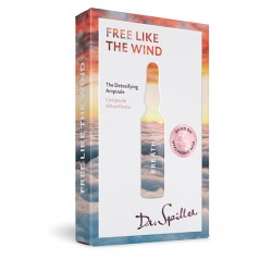 Dr.Spiller Breath Free like the Wind The Detoxifying Ampoule