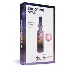 Dr.Spiller Glow Shooting Star The Radiance Ampoule