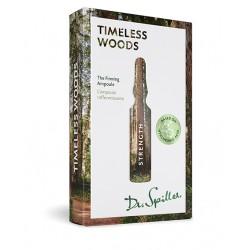 Dr.Spiller Strength Timeless Woods Firming Ampoule