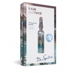 Dr.Spiller Hydration Rain Shower The Hyaluronic+ Ampoule