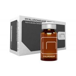 BCN Hyaluronidase 1500Ul x 5