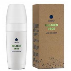 Colway Collagen Vege 45ml