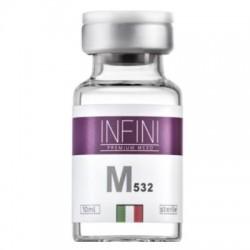 INFINI Premium Meso M532 1 x 10ml