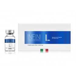 INFINI Premium Meso L 5 x 10ml