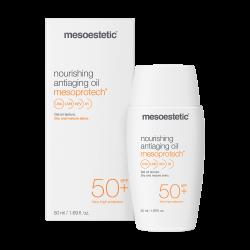 Mesoestetic Mesoprotech® Nourishing antiaging oil