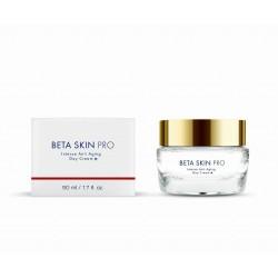 Beta-Skin Pro Intense Anti Aging Day Cream 50ml