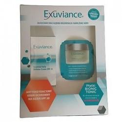 Exuviance Essential Daily Defense Cream SPF20 + SkinRise...