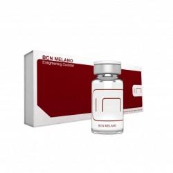 BCN MELANO Enlightening Coctail 5 x 5ml
