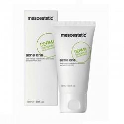 Mesoestetic Acne One Treatment Cream 50 ml